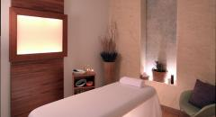 First full-service international spa in the Croatian islands