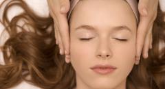 Sensori spa