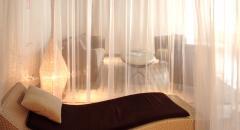 Adriana, hvar spa hotel
