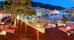 Discover Adriana, hvar spa hotel
