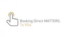 Book Direct & Unlock secret deal now!