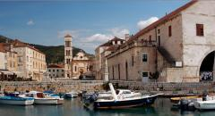 Hvar Heritage and Culture