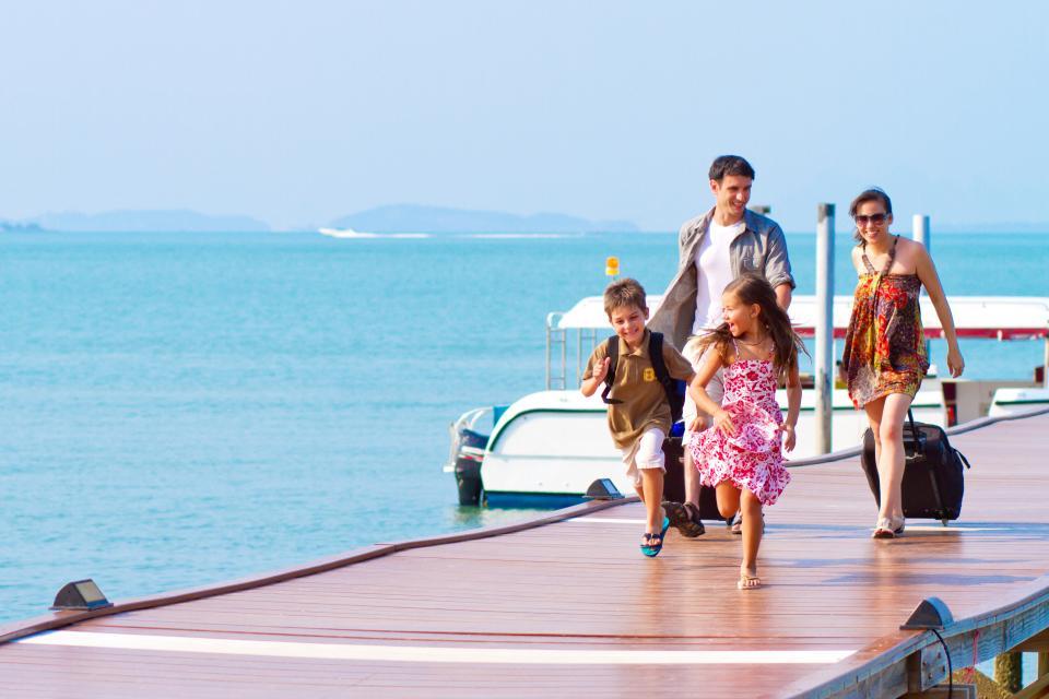 Hvar/Dubrovnik Ferry confusion? | Suncani Hvar Hotels