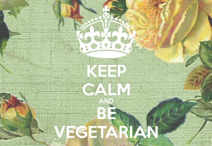 Where to eat Vegetarian while in Hvar