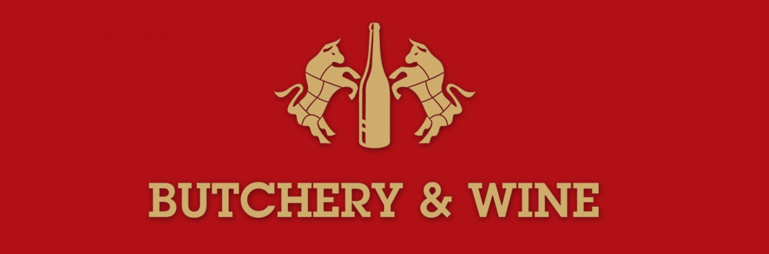 Butchery&Wine, premium steakhouse
