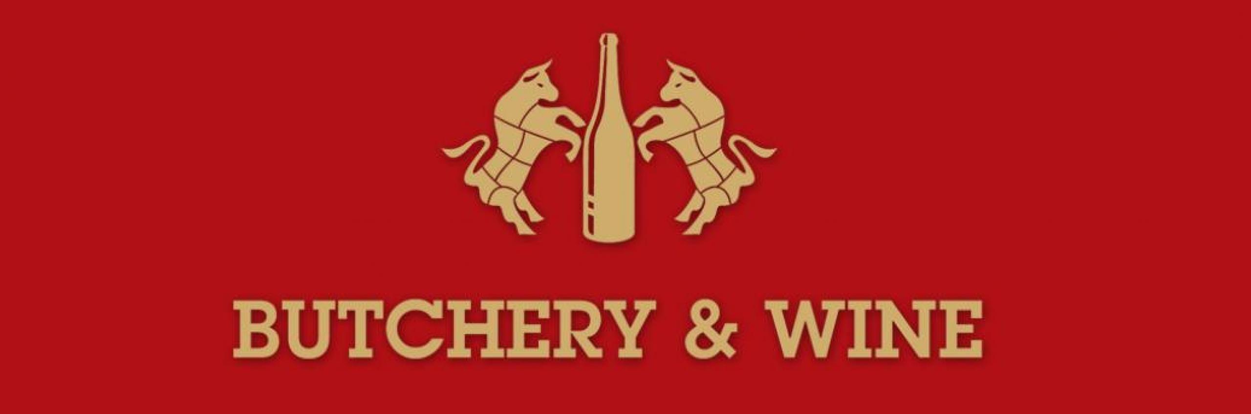 Butchery & Wine Restaurant Hvar
