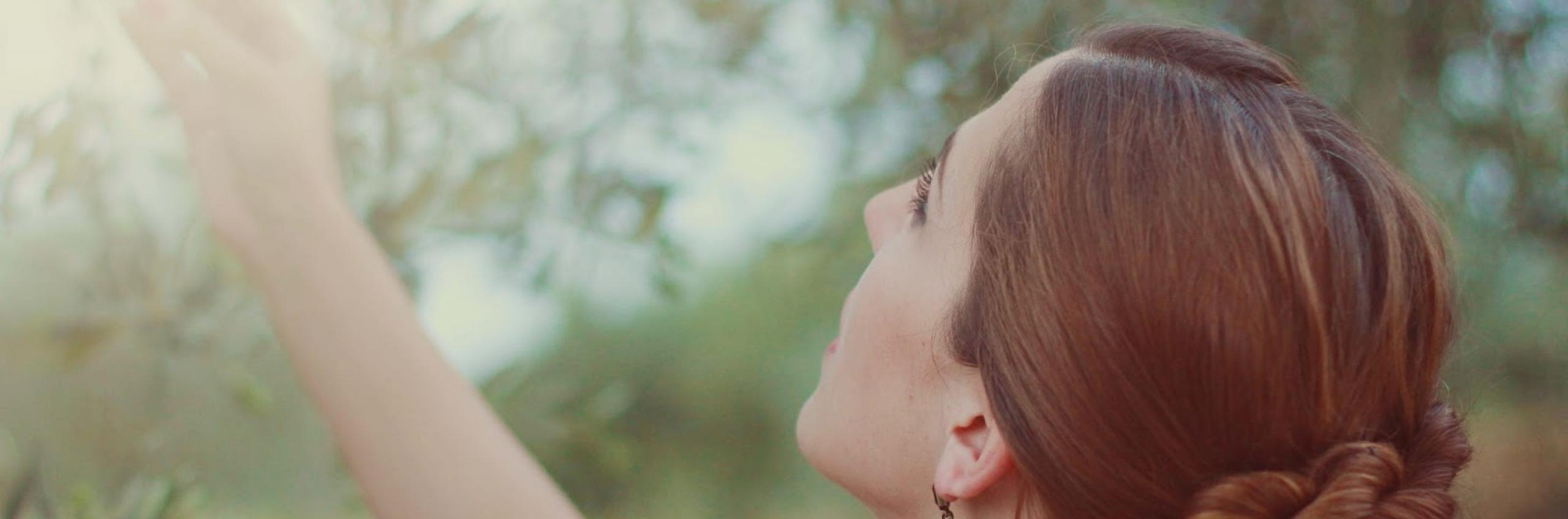 The best natural beauty secrets of Croatian women ...