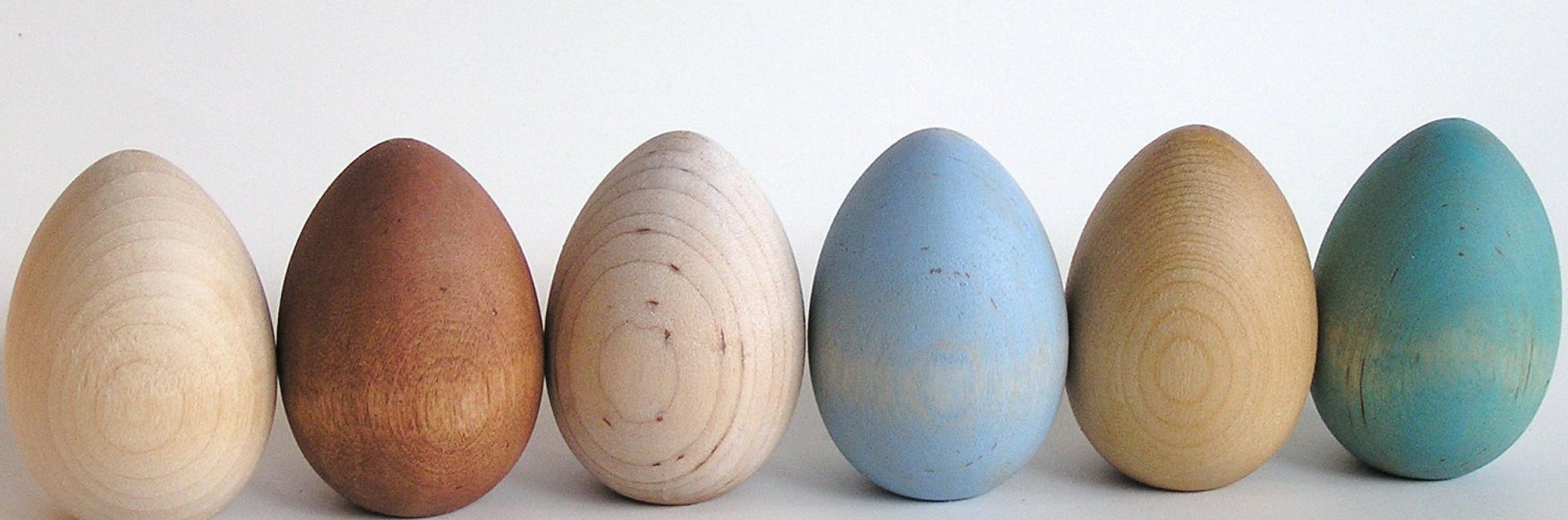 Easter Holiday in Hvar