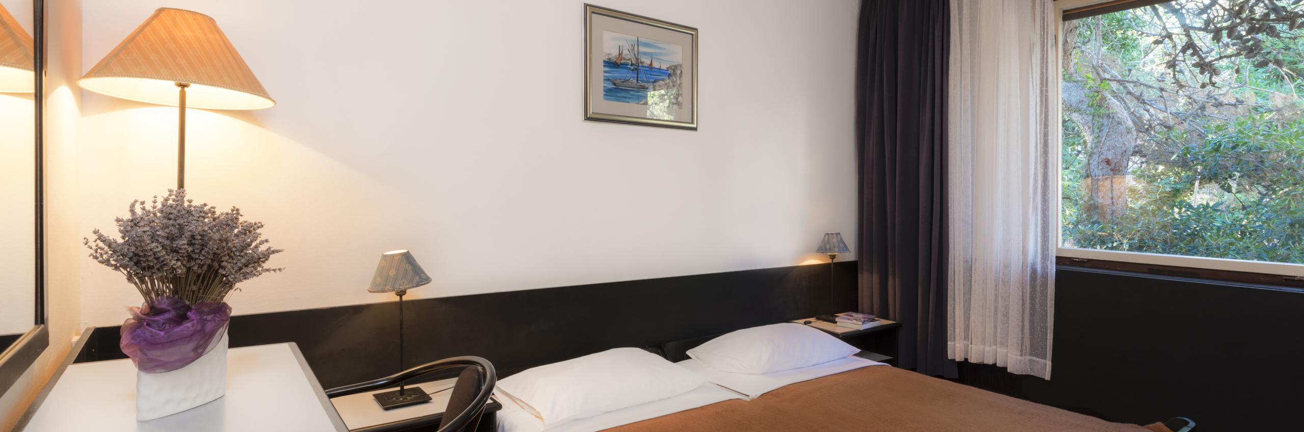 Hotel Delfin Hvar