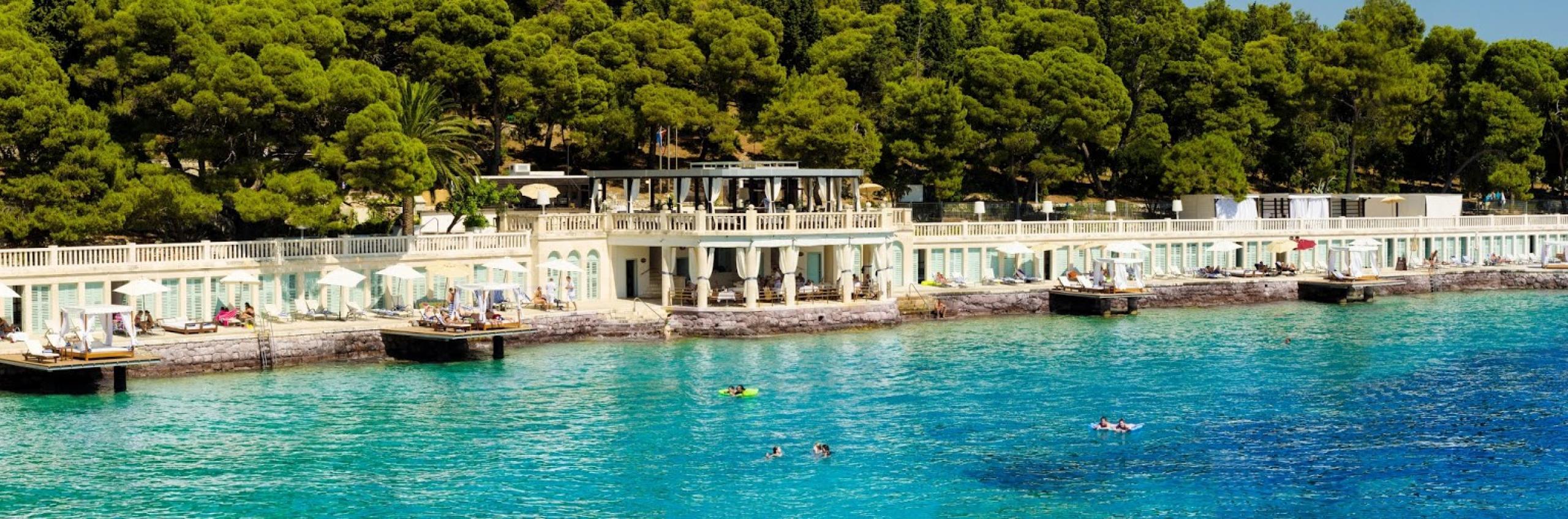 Location de plage à Bonj 'les bains'