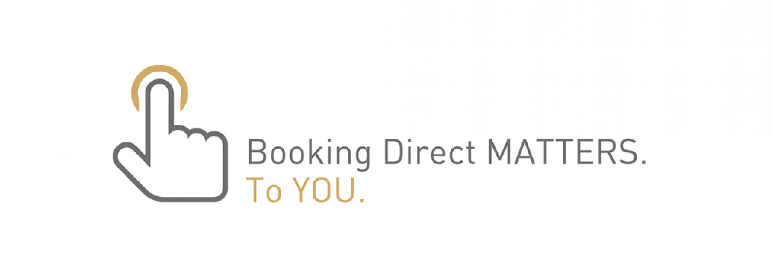 Book Direct & Unlock secret deal now!
