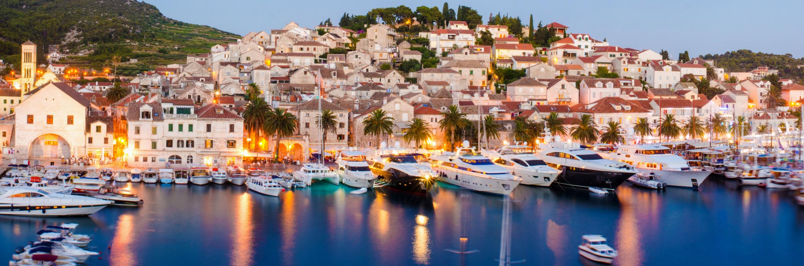 Suncani Hvar Hotels Blog